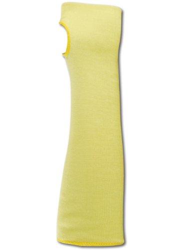 Magid CutMaster 18 inch Aramax XT Extra-Wide Knit Sleeve Each