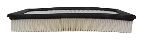 ACDelco A2038C Professional Air Filter (2006 Lincoln Ls Ac Filter compare prices)