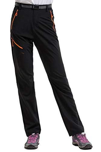 Most Popular Womens Golf Pants