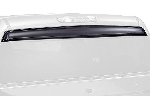 2014 dodge charger vent visors - 7