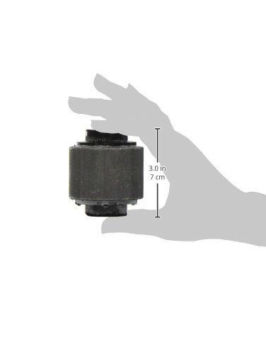 LEMF/ÖRDER 35935 01 Lagerung Lenker