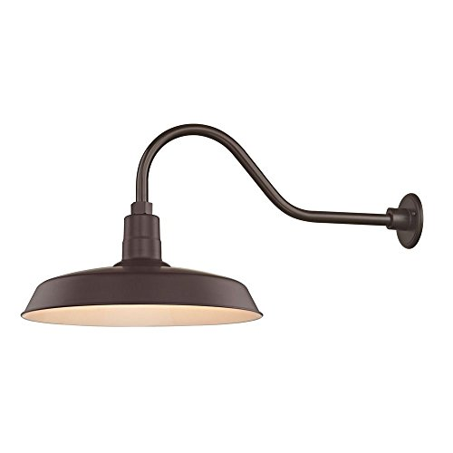 Dolan Outdoor Lighting in US - 1