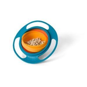 Gravity Bowl