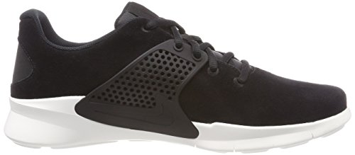 Sail Sneakers Premium Black Men Arrowz Black Nike nTqxfYOCwt