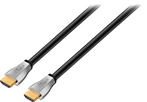 Buy hdmi cable for 4k ultra hd