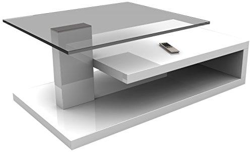 HL x 148 Table Design 01 2 Blanc 60 Basse 01 cm Matthias 103 pUMSzV