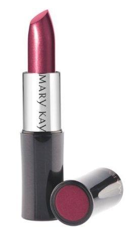 (Mary Kay Creme Lipstick ~ Berry Kiss )