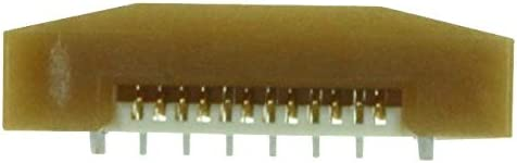 52559-2452-TR250 52559-2452-TR250 Pack of 250 24POS 0.5MM 1ROW FFC//FPC CONNECTOR
