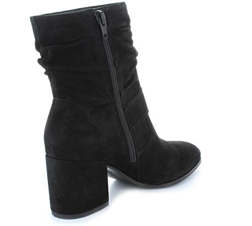 Kennel Desert Boots und Women's Schmenger RqRvXB