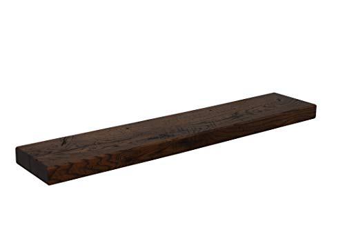 - Joel's Antiques, Reclaimed, Solid Phantom Oak, 36