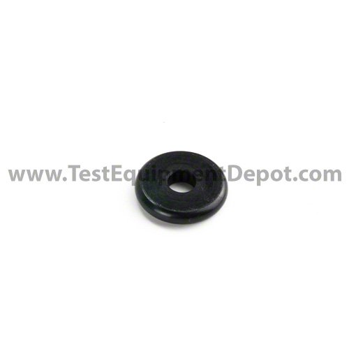 Yellow Jacket 60106 Constrictor wheel for Cutters 60101, 60102, 60103 - 1 (Yellow Jacket Wheels)