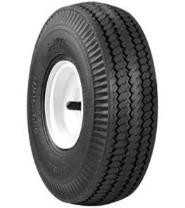 (Carlisle Sawtooth Tire 2.80 - 4)
