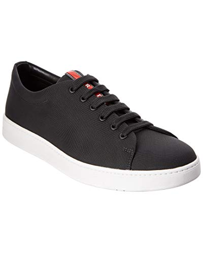 Prada Linea Rossa Sneaker, 38, (Linea Rossa Sneakers)