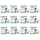 RiteStart for Women (12 for the Price of 11) by 4Life - 30 packets / 12 Boxes by 4life