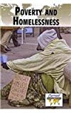 Poverty and Homelessness, , 0737768878