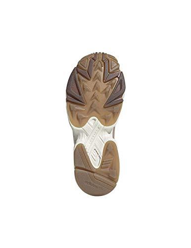 Mujer De Zapatillas Falcon percen casbla Multicolor percen Adidas Deporte 000 Para W 1pqtwTnY