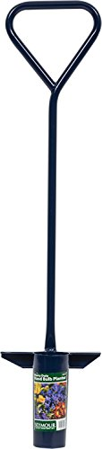 Seymour 41038 Bulb Planter, 37.1 x 72.5 x 4'' by Seymour