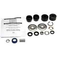 Gates 350360 Steering Power Cylinder Kit