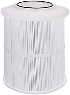 product image for Neo-Pure PSJ-40-1A Pleated Synthetic Jumbo Water Filter Cartridge 1 mic ABS