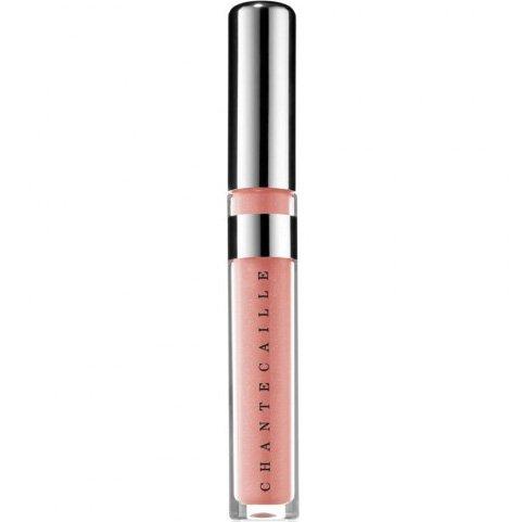 Chantecaille Lip Gloss - 5