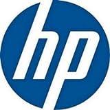 HP Matte Film, A1, 24'' x 10.42' (HEW51642A)