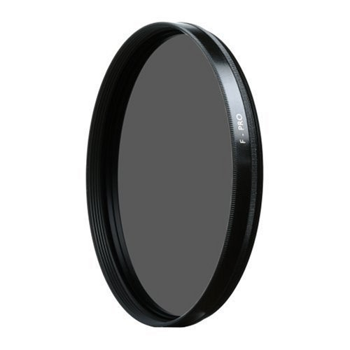 B+W 49mm Circular Polarizer with Multi-Resistant Coating [並行輸入品]   B07DZMCMZK
