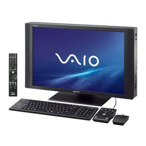 SONY VAIO type R VGC-RT70Dの商品画像