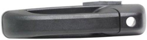 2015 ram 2500 door handle - 5