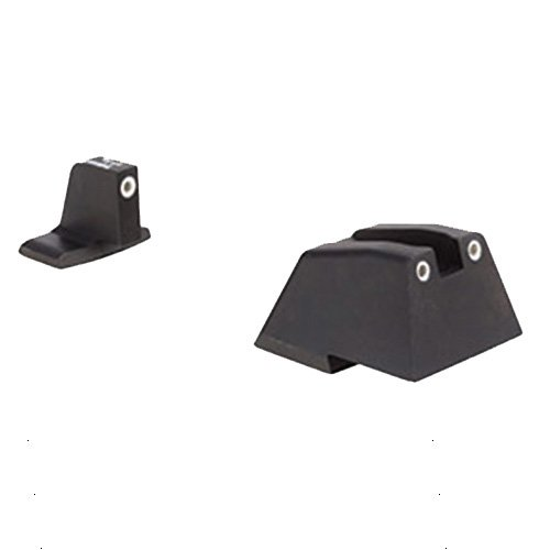 Trijicon Night Sights/Suppressor Sights/HK Bright & for sale  Delivered anywhere in Canada