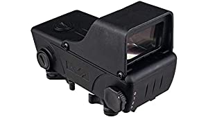 Meprolight Mepro Tru- Dot RDS Sporting Optics
