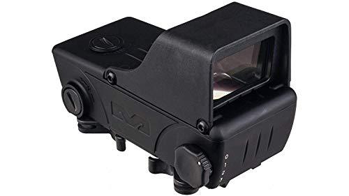 Meprolight Mepro Tru-Dot RDS Red Dot Sight with 2.0 Moa