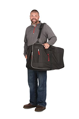 Diono-Car-Seat-Travel-Bag-Black
