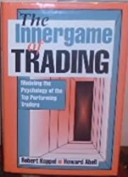 The Innergame of Trading: Modeling the Psychology of the Top Performing Traders