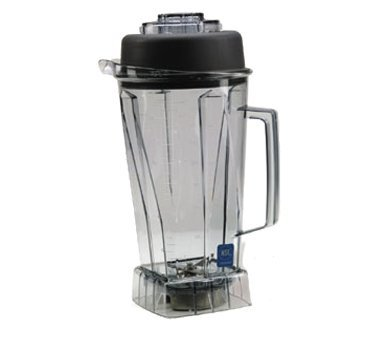 64 ounce vitamix container - 6