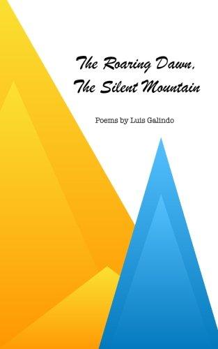 The Roaring Dawn, The Silent Mountain
