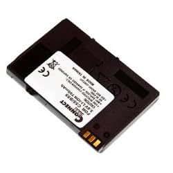 Handy-batería para SIEMENS GIGASET SL55