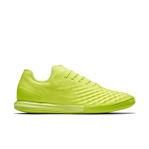 Nike Men's MagistaX Finale IN Indoor Soccer Shoe (Sz. 8) Volt - Buy Online  in UAE. | Shoes Products in the UAE - See Prices, Reviews and Free Delivery  in ...