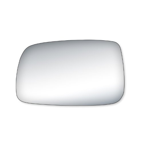 Fit System 99205 Toyota Camry Driver/Passenger Side Replacement Mirror Glass