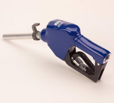 GPI 1101218 Automatic Unleaded Nozzle