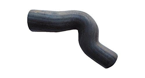 Jp Group 8115652106 Hose Fitting Fuel Hose
