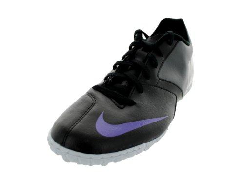 Ii Nike anthracite Venom 5 purple Bomba Black 42 Tf Fussballschuhe 5S0O6rqS