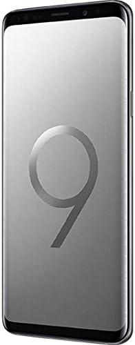 Samsung Galaxy SM-G965F 64GB Grey Smartphones Android Grey