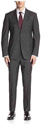 cerruti-1881-mens-2-button-suit-dark-gray-48