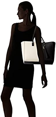 Aldo Dinuba Shoulder Handbag