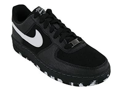 00f39e12478d Image Unavailable. Image not available for. Color: Nike Tiempox Legend VII  Academy IC ...