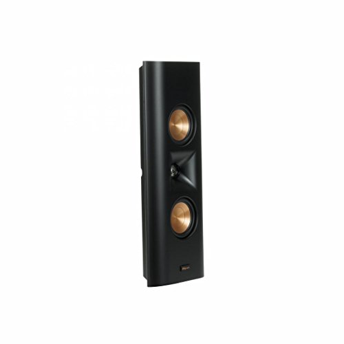 Klipsch Reference Premiere RP-240D ON-WALL SPEAKER by Klipsch
