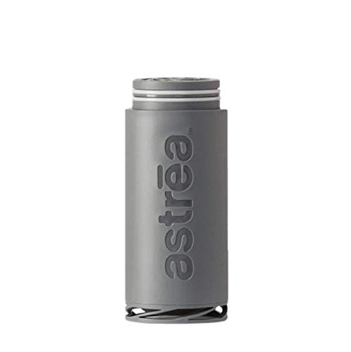astrea ONE Filtering Water Bottle Filter (2-Month)
