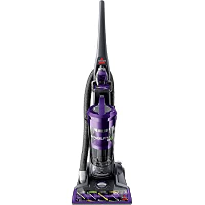Click for BISSELL PowerLifter Pet Bagless Upright Vacuum, 1793