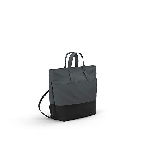 Bolsa Changing Bag Zapp X Quinny, Graphite