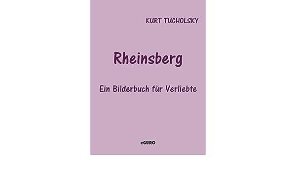 Huren aus Rheinsberg